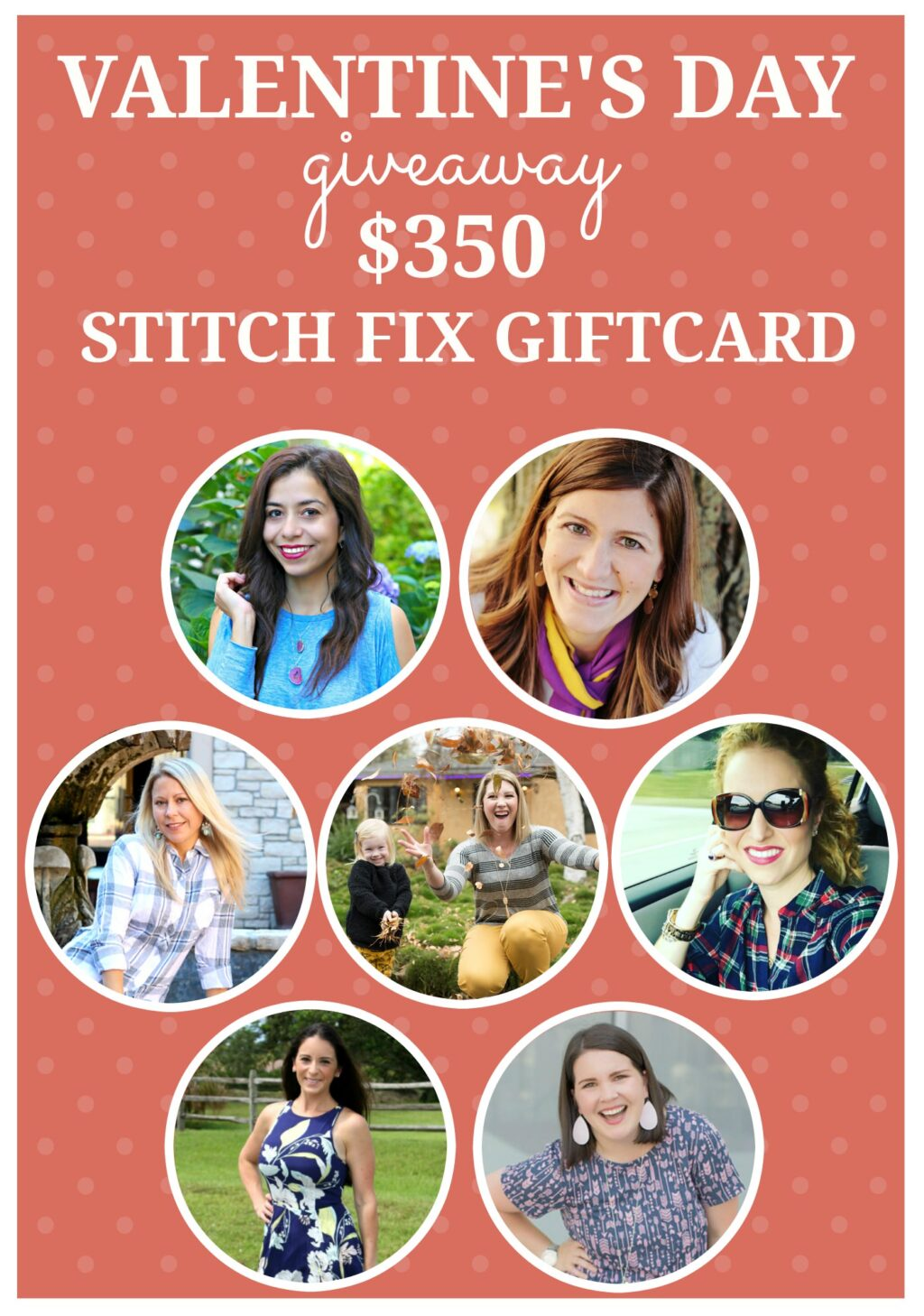 Stitch Fix Review: FAQs about Stitch Fix by Lipgloss and Crayons