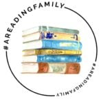 A Fantastic Printable Reading Log to Encourage Families to Read Together