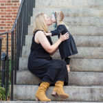 Mommy & Me Fashion – The Cutest Easter Bonnet