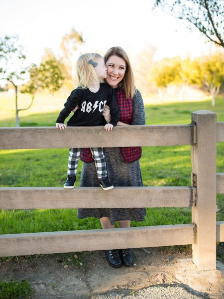 7 Tips For Improving Self Confidence In Our Daughters