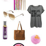 11 We Actually Want Them Gifts For Mom (a great Mothers Day Gifts Idea that Isn't a Nap)