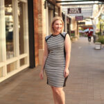 Do You Only Wear Your Sheath Dress for Work? 5 Outside of the Box Ways to Get More Use Out of A Basic Staple