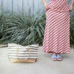 How to Avoid Shopping with My Toddler: Stitch Fix Review May 2017