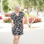 Stitch Fix Review June 2017