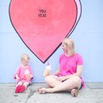 7 Classroom Volunteer Ideas for Working Parents