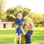 Fall Family Photo Ideas