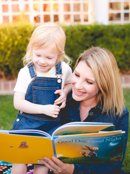 Best Books for Preschoolers: 5 That Every Family Should Own