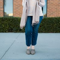 Mule Shoes: From Runway to Mom Way
