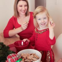 Advent for Kids: Counting Down to Christmas Activities