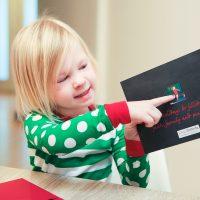 Family Photo Ideas: Christmas Card Planning