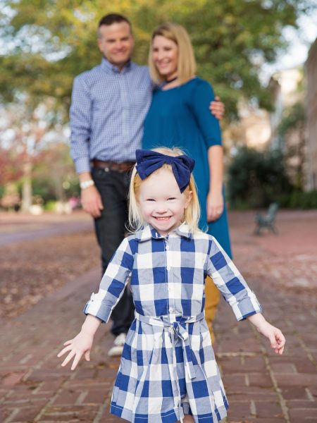 View More: http://tiffanyellisphotography.pass.us/anderson-family