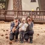 Family Vacations:  A Big Bear Travel Guide
