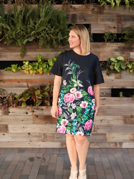 eliza-j-floral-print-scuba-shift-dress-4 2