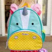 7 Ways to Prepare Your Child For Preschool