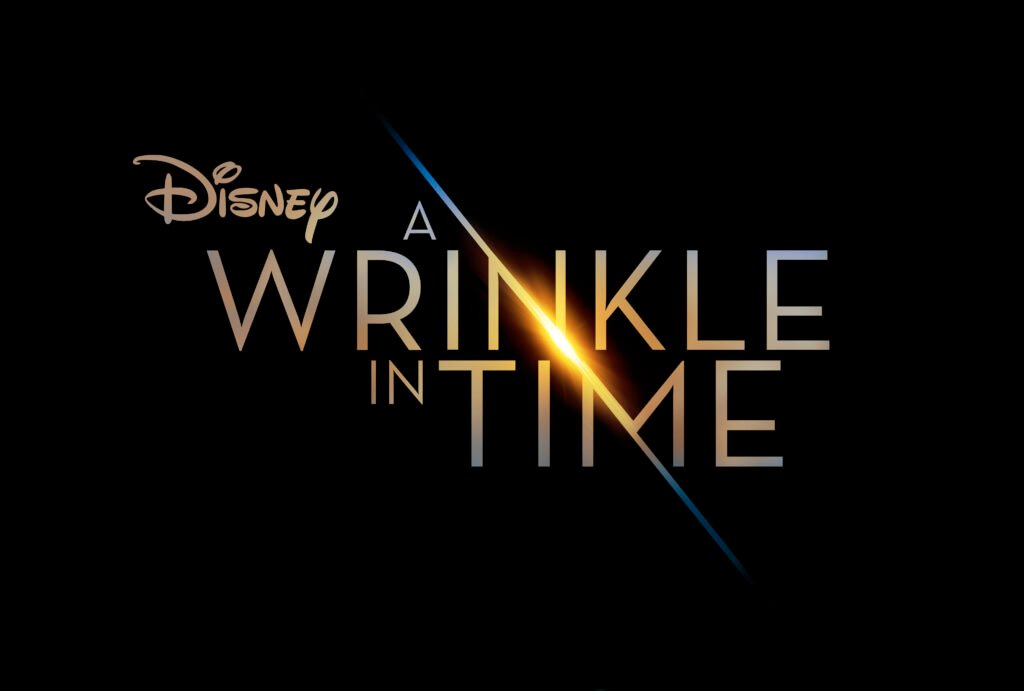Are you looking for a Mom's A Wrinkle in Time Review? I'm sharing who this movie is for, and why it matters.