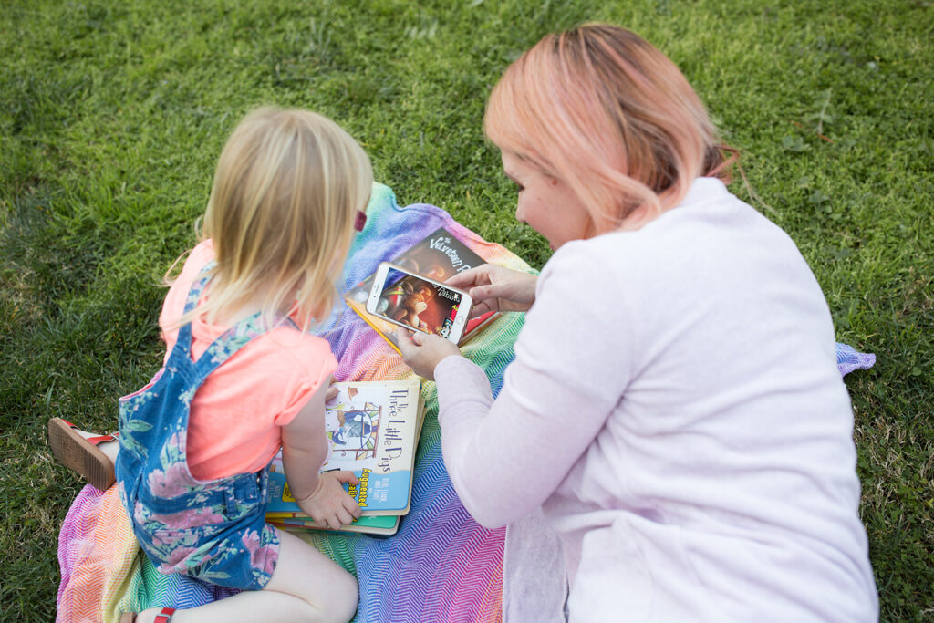 My Kid Hates to Read: Simple Tips to help reluctant readers with Little Hippo AR