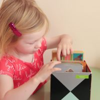 5 Simple Playroom Organization Hacks That Will Change Your Life