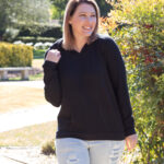 Stitch Fix Review March 2018
