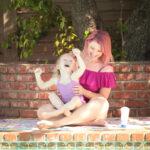 Our Summer Bucket List: Summer Activities for Kids