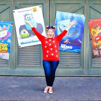 The Ultimate Guide to Pixarfest