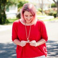Cabi Clothing: Viva Short