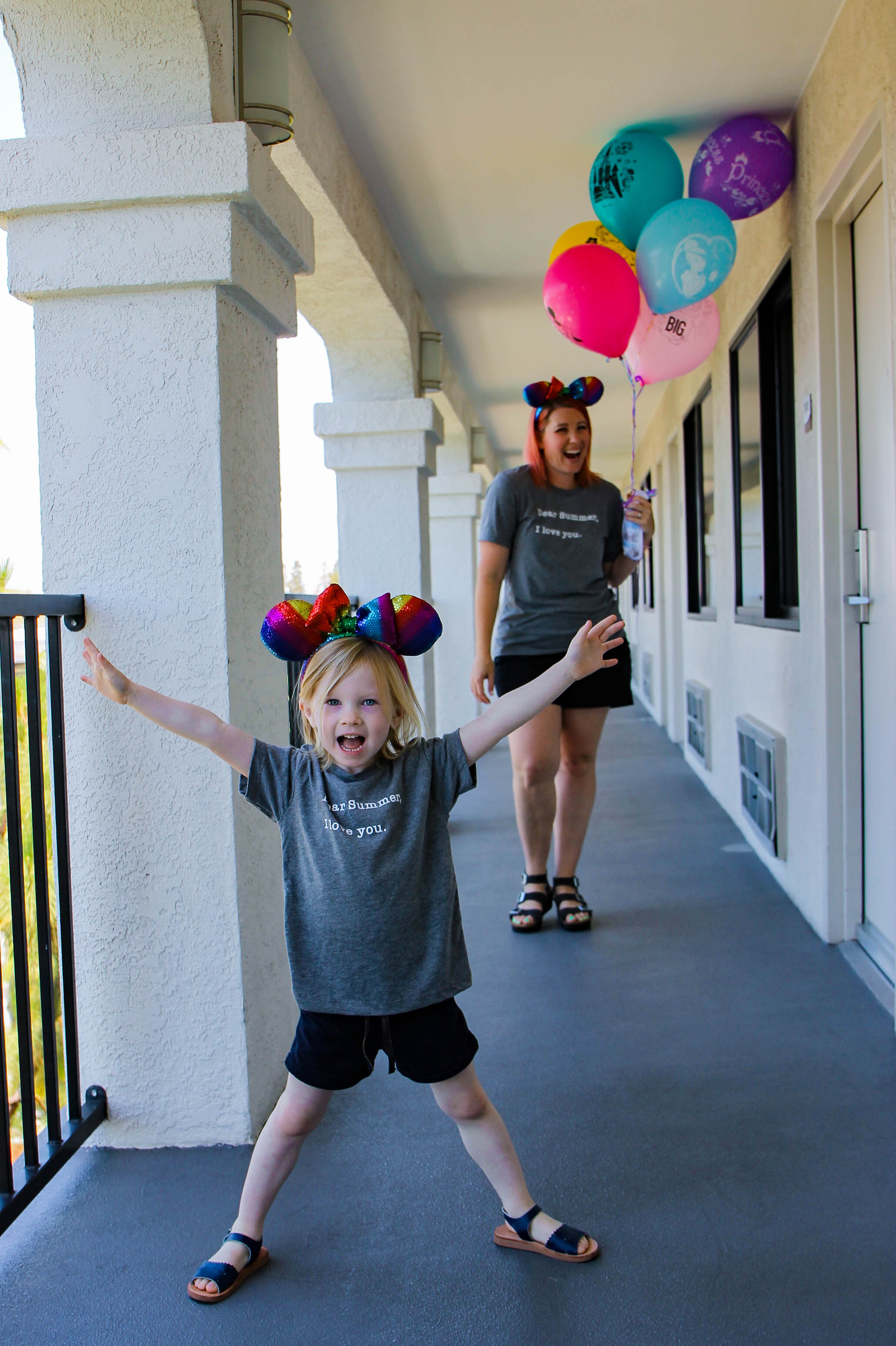 Disneyland Schedule: From rope drop to fireworks, what to do at Disneyland with a Preschooler for three days