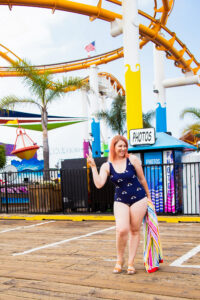 My Favorite Whimsical One Bathing Suit Options for under $80