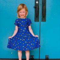 Stitch Fix Review: Stitch Fix Kids IS HERE!