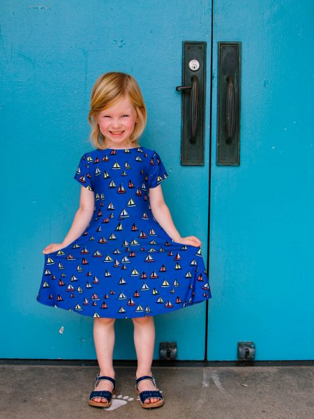 Stitch Fix Review: Stitch Fix Kids IS HERE!