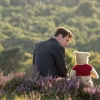 Jim Cummings: 30 Years of Winnie the Pooh