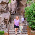 Walt Disney World Hotels: Copper Creek Villas