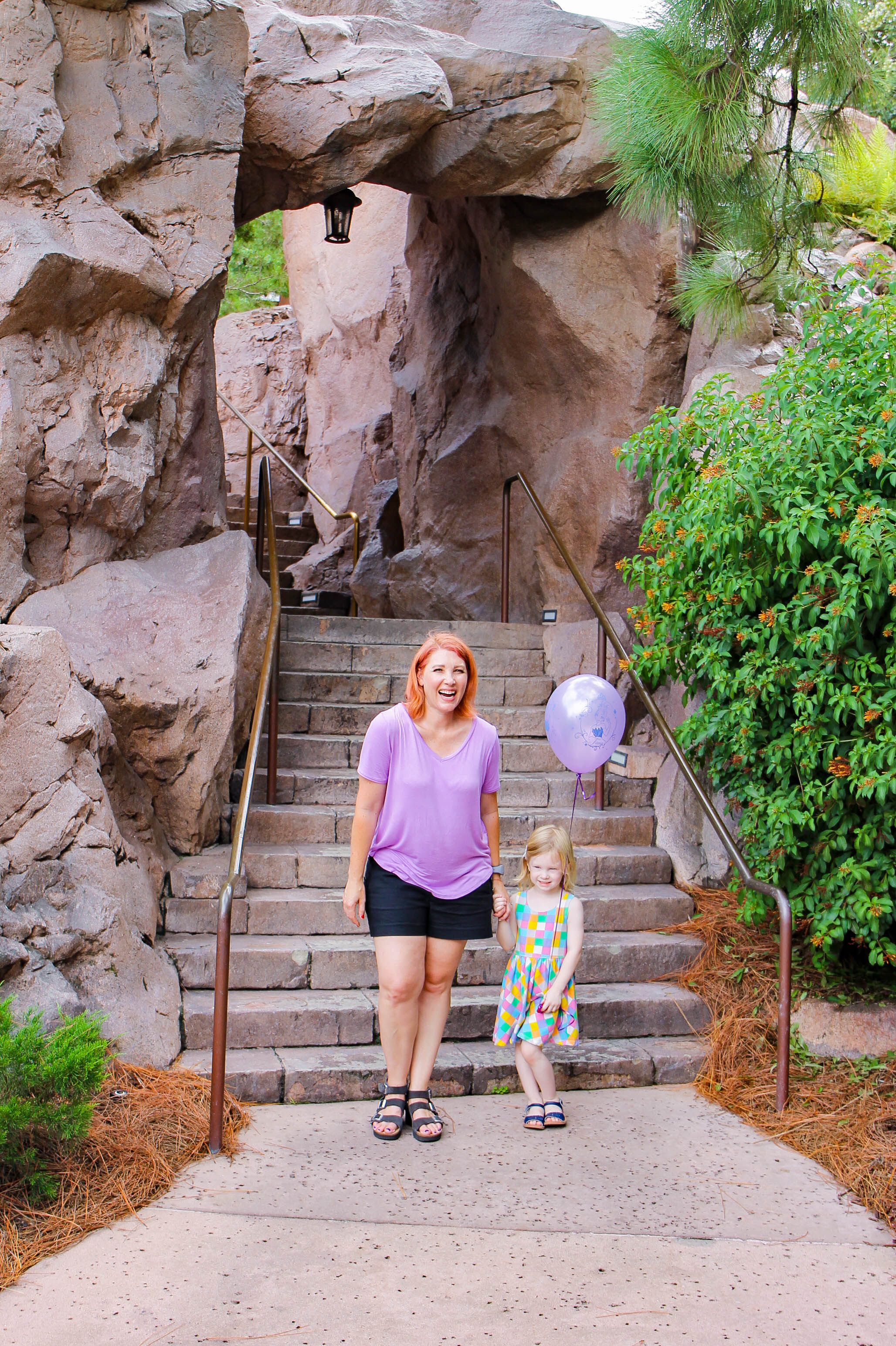 Looking for Walt Disney World Hotels? This review of the Copper Creek Villas is a MUST READ!