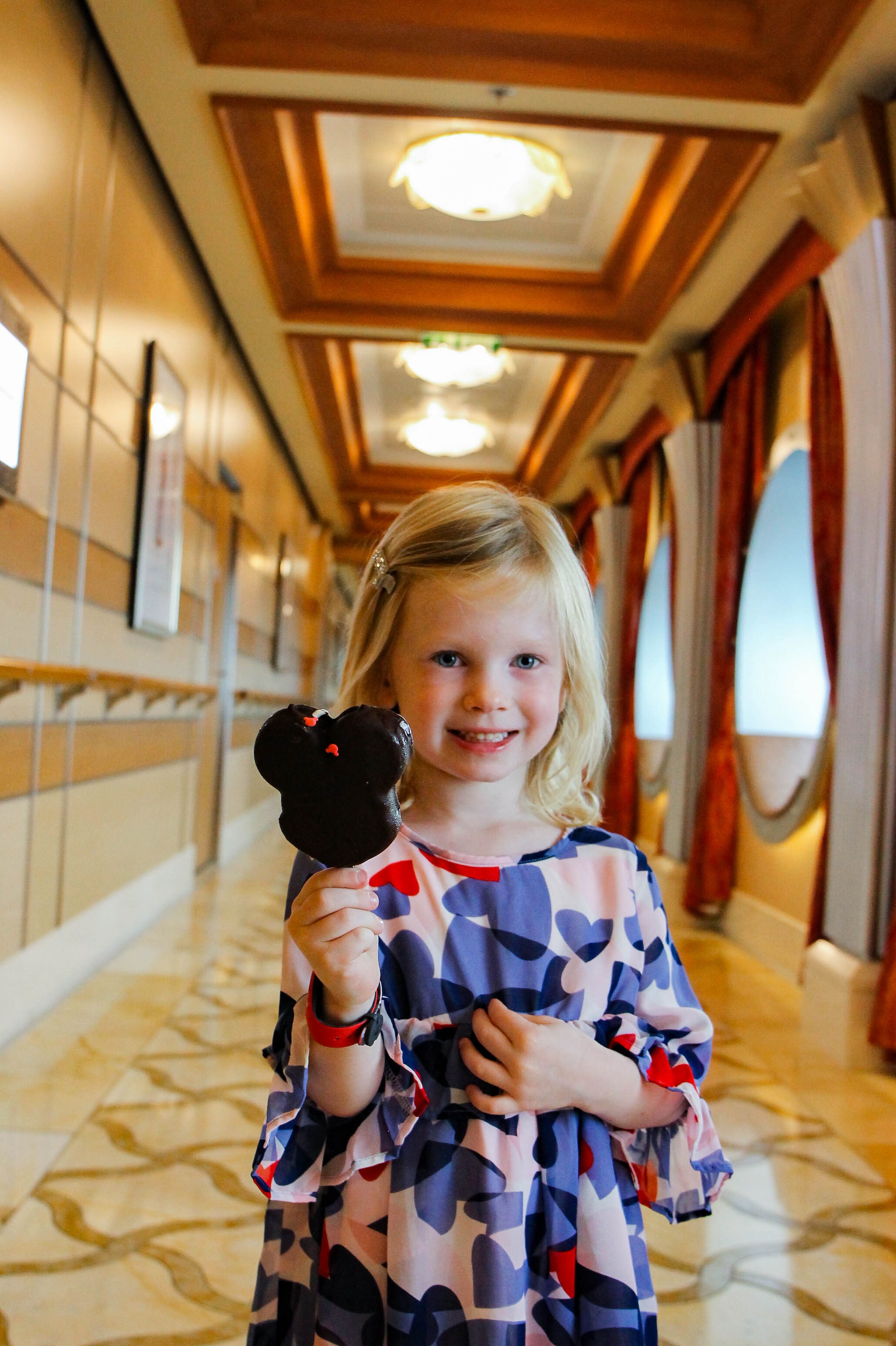 Disney Cruise: This family review will give you a TON of important info and all your must do activities!
