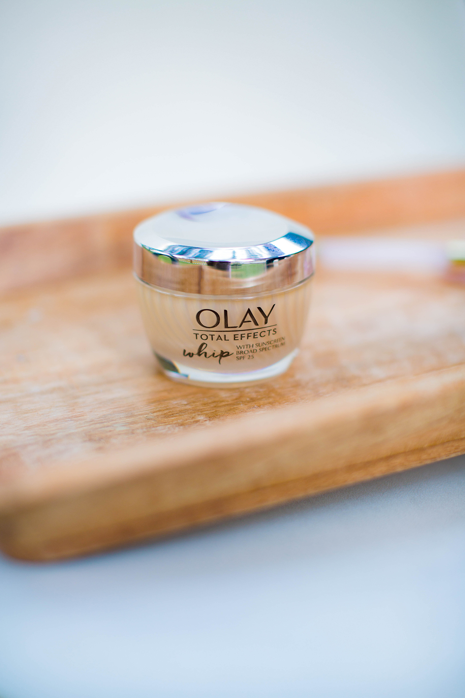 Olay Whips: I'm sharing what inspired me to take pictures without makeup and why I'm oh so glad I did it.......