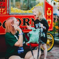 Disneyland Halloween 2018: Favorite Family Activities