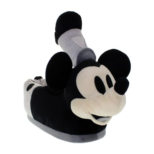 Happy Feet Disney Slippers