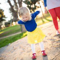 Dream Big Princess: Disney Bound for a Cause