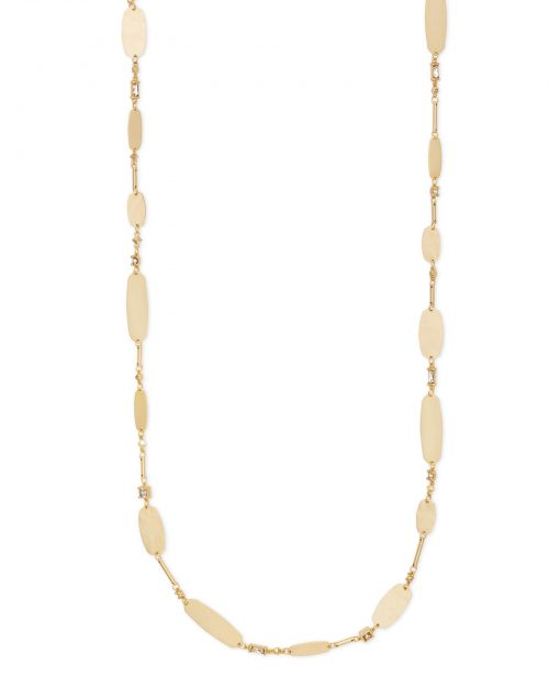 Kendra Scott Winter Necklace