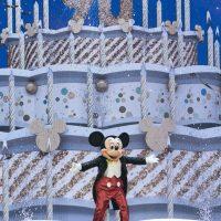 Mickey's Birthday: 9 Ways to Celebrate