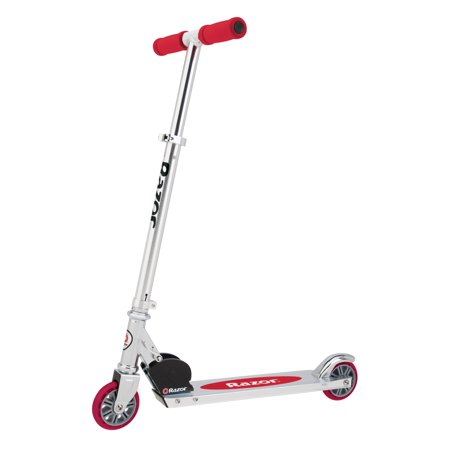 $18 Razor Scooter
