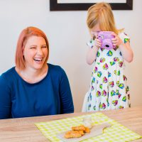 Picky Eaters Tips: Fish Recipes