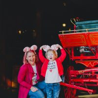 Get Your Ears On: A Full Guide to Disneyland's Celebration