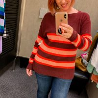 Nordstrom Try On: The Best of Halogen, Caslon and Treasure + Bond