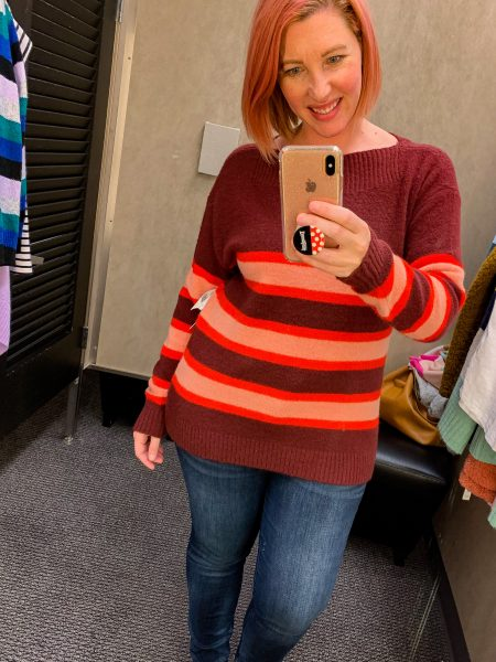 nordstrom try on 4