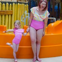 Great Wolf Lodge Water Park: What You Need to Know