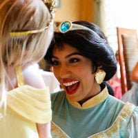 Disney Princess Breakfast Adventures:What You Need to Know