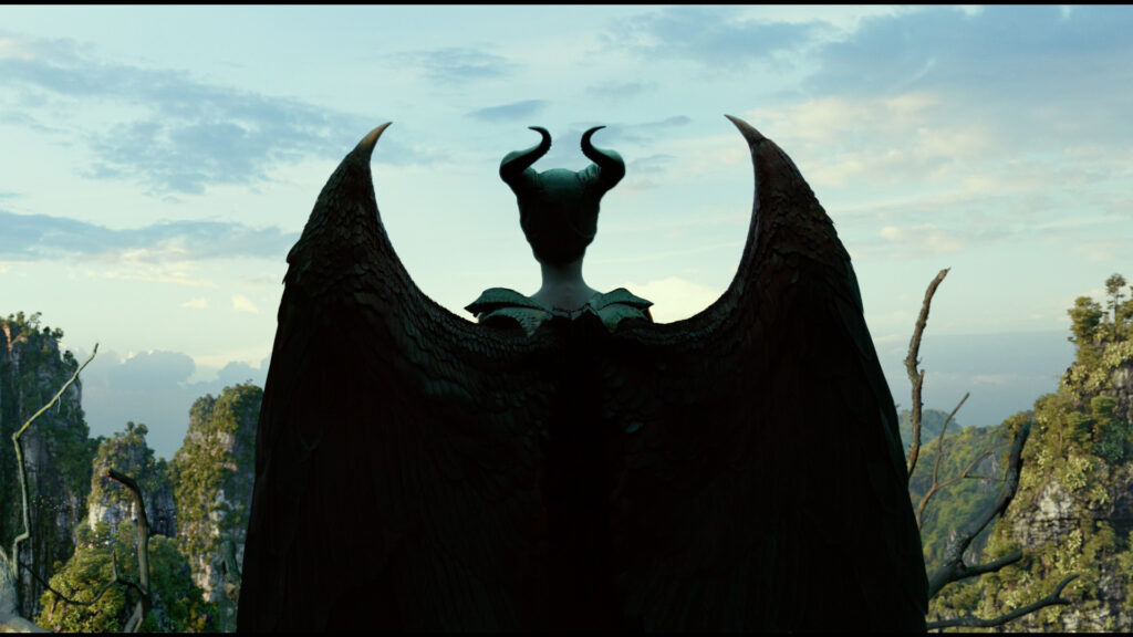 Want the scoop on the Maleficent press junket? These quotes from the cast shed a little light on this stunning film!
