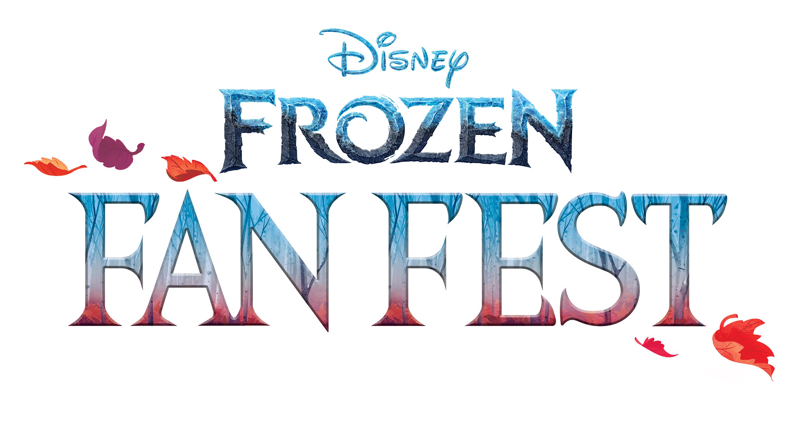 Are you ready to be a part of Frozen Fan Fest? This is the complete guide to all Frozen 2 merchandise!