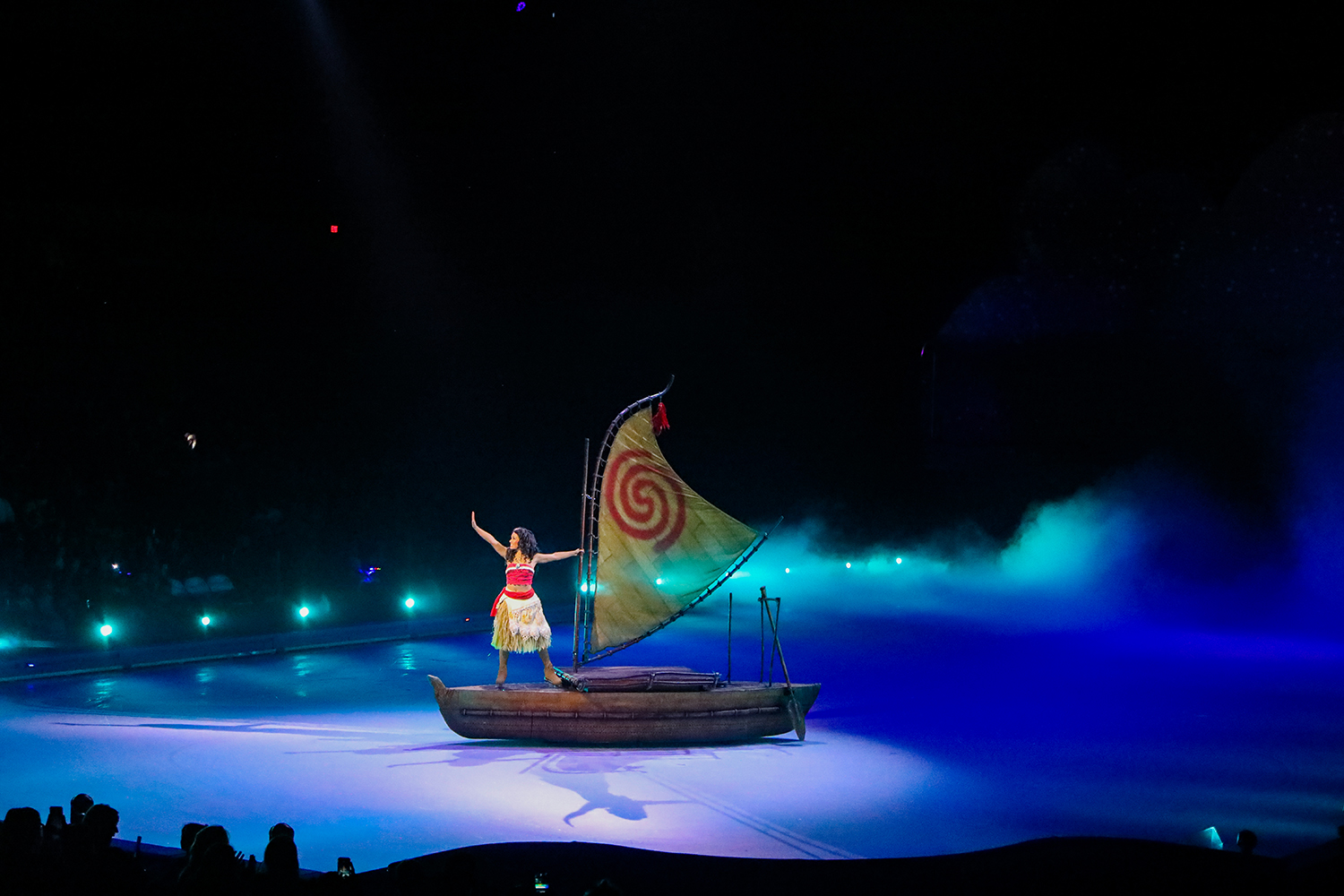 Disney on Ice Review: Is it worth it?