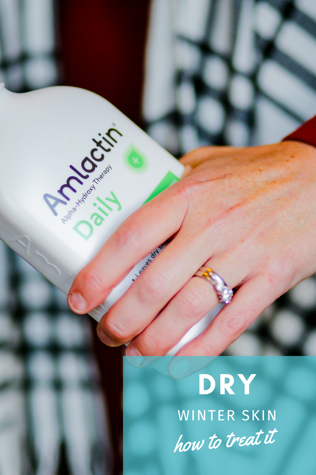Struggling with dry skin? These are the winter skincare tips contain everything you need to get your skin back to normal!